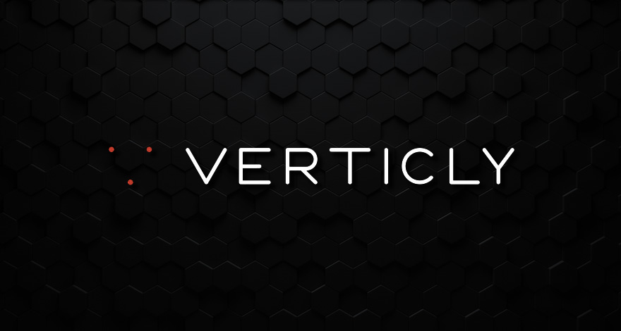 Katalyst team up with Verticly