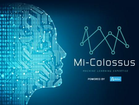 Mi-Colossus